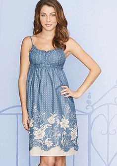 LOVE!   cute spring outfits | Urban Fashion Check: Cute Spring/Summer Dresses