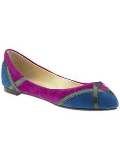 Shoes are always a great add to your closet! Found on hipiti.com!