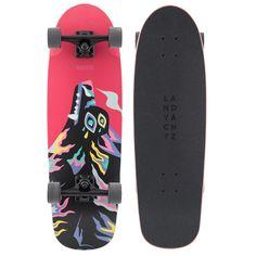 Skateboard Accessories, Longboard Design, Cruiser Skateboards, Skate Art, Tug Boats, Longboarding, Cute Crafts, Birthday Wishes, Diy Design