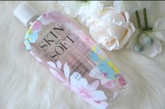 Avon Rep Tip: Janella reviews our iconic SSS Bath Oil on her blog Ma Belle Vie, click below to read!  http://www.mabellevie.ca/the-original-best-seller-from-avon-skin-so-soft-bath-oil/