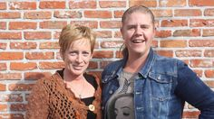 Over ons   Thuisverpleging Eva Bosman   Ham-Tessenderlo