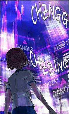 mio💜💜 Dice Webtoon, Anime Zero, Plastic Memories, Hyouka, Zero Two, Manhwa, Decir No, Have Fun, Funny Pictures