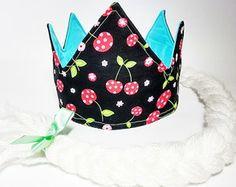 Coroa Rainha do Gelo