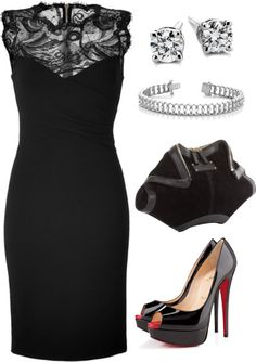 """""""Give Me Love Like Never Before"""" by lauranicole035 on Polyvore"""