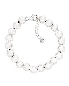 On the Ball Bracelet, Bracelets - Silpada Designs