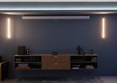 #homecinema #leroymerlin #decoration #homedecor #homedesign #interiordecoration #interiorinspiration