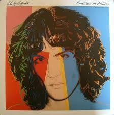 80年代 音楽 - Google 検索
