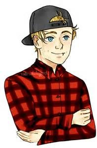 5 seconds of summer tumblr drawings - Yahoo Image Search Results