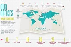 airbnb-offices.jpg.scaled500.jpg (300×200)