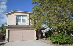 AbqMoves.com:6301 Orfeo Trail NW - 3 Bedrooms-3 Bathrooms -$165,000- Dawn Bigelow: 505-681-1941
