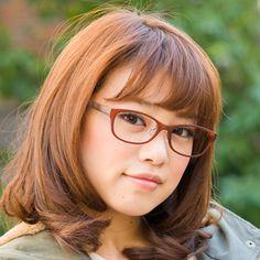 January 2012 #zoff #eyewear #glasses #japan