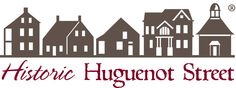 Historic Huguenot Street is a national treasure, a National Historic  Landmark Districtsituated on the banks of the Wallkill River, in the  picturesque and eclectic college town of New Paltz, NY.