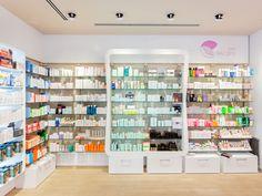Farmacia Granata - AMlab - Oltre i luoghi comuni