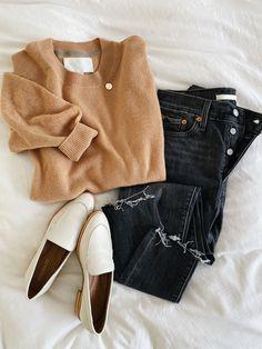 Fashion Tips Outfits .Fashion Tips Outfits Look Fashion, Fashion Outfits, Womens Fashion, Fashion Sites, Fashion Hair, Hijab Fashion, Fall Fashion, Latest Fashion, Korean Fashion