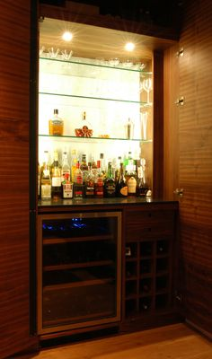Amazing Tips To Building Your First Home Bar Ideas With Bar Ideas For Home.