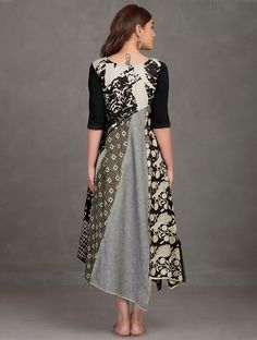 Kurta Designs, Blouse Designs, Cotton Dresses Online, Dress Online, Casual Cocktail Dress, Velvet Dress Designs, Batik Fashion, Fancy Tops, Hijab Fashion Inspiration