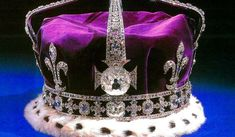 Sc Asks Centre To Clarify Stand On Bringing Back #Kohinoor