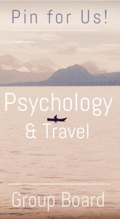 763 Best Psychology & Travel >> Group Board images in 2020 Best Restaurants In Rome, Psychology 101, Group Boards, Rome Travel, Get Moving, City Break, Central America, Thought Provoking, Definitions