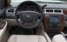 Image result for chevrolet tahoe Chevrolet Suburban, 2007 Chevrolet Tahoe, Rick Hendrick, V Engine, Automatic Cars, Combustion Engine, Rear Wheel Drive, Front Brakes, Fuel Economy