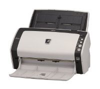 Fujitsu fi-6130Z Sheet-Fed Scanner provides duplex scanning speeds of up to 80 images per minute in Color, Grayscale, and Black & White, delivers uncompromised high-resolution performance of up to 60 images per minute.