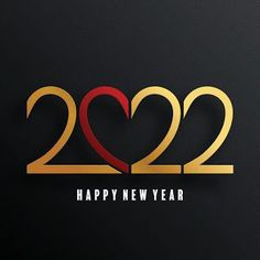 happy new year 2022 wallpapers, new year 2022 pictures, new year 2021 images download, happy new year 2022 photo hd, new year wishes 2022, new year pic Happy New Year Pictures, Doodle Art Drawing, New Year Wishes, New Mobile, New Years Eve, Tech News, Bible Verses, Anul Nou, Celebration