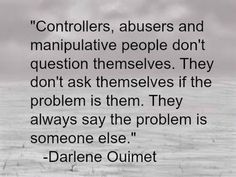 Dealing with manipulative people can be a huge drain. Here are some manipulative people quotes with tips on how to deal with them. Manipulative People Quotes, Manipulation Quotes, Words Quotes, Me Quotes, Sayings, Wisdom Quotes, Stalker Quotes, Hating Quotes, Controlling Relationships