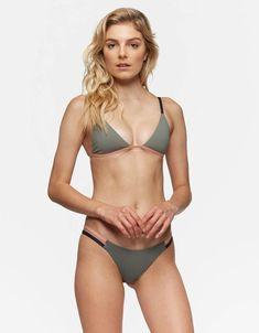 f02230ec7818b TAVIK WOMENS COLOR BLOCK ZEPPLIN TOP - Whalebone Surf Shop Comfortable  Fashion, Tavik Swimwear,