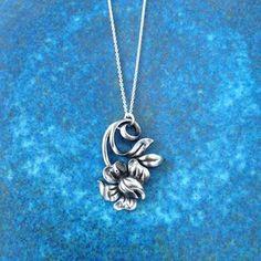 pewter flower pendant Brutalist Design, Vintage Pottery, Contemporary Jewellery, Flower Pendant, Vintage Buttons, Pewter, Vintage Jewelry, Pendant Necklace, Silver