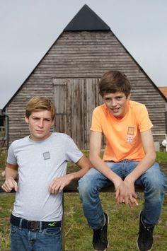 CAKO Kids SS13 Lookbook #Fashion #ipod #Ts #fluo #Grey #white #boy #CAKOTEAM www.cakoboutique.com @CAKO