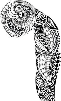 Half Sleeve Tattoos Drawings, Tattoos For Women Half Sleeve, Half Sleeve Tattoos Designs, Tribal Sleeve Tattoos, Arm Tattoos For Guys, Hand Tattoos, Tattoo Women, Tattoo Guys, Cross Tattoos