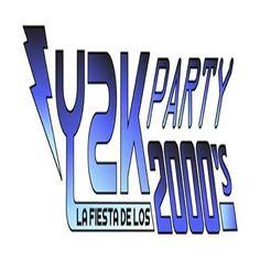 LaFiestaDeLos2000s