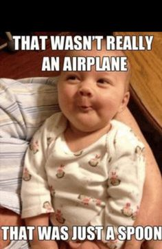 588f68234975eb8361392d7e4a804aa4 laser pointer funny baby pictures pinterest pointers,Laser Pointers Funny Airplane Meme