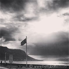 """Treating #PCOS w Food & Supps on Instagram: """"Fish Hoek beach /Cape Town / SA"""" Treating Pcos, Cape Town, Clouds, Treats, Fish, Beach, Outdoor, Instagram, Sweet Like Candy"""