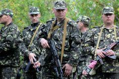 На Петербургском форуме, спустя два с половиной месяца мучительного ожидания реакции России по Украине после триумфального возвращения Крыма, окончательно стало ясно, что российское руководство сделало ставку на длительный несиловой процесс освобождения Украины.