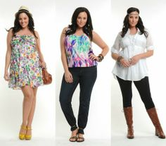 Most plus size women, the U. measurement 14 size may struggle to a dress that will fit your figure may get well. For the interest of these women sexy dresses big size fashion that can help them look much more attractive. Plus Size Nightclub Dresses, Plus Size Dresses, Plus Size Outfits, Plus Size Fashion For Women, Plus Size Womens Clothing, Clothes For Women, Size Clothing, Teen Clothing, Kayak Clothing