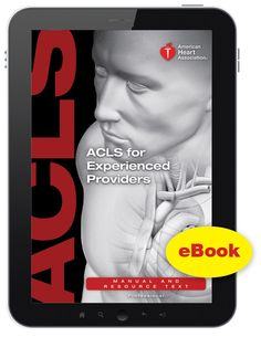 Heart Association, Nursing, Manual, Products, Textbook, User Guide, Beauty Products, Gadget, Breastfeeding