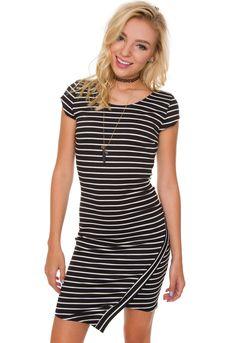 Kara Jane Dress