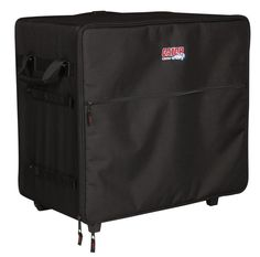 Gator G-PA TRANSPORT Series Cases Fender Passport Systems
