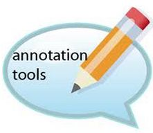 8 ANNOTATION TOOLS TEACHERS SHOULD HAVE
