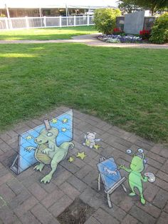 """""""Art is a lie that makes us realize truth."""" -Pablo Picasso by David Zinn '13"""