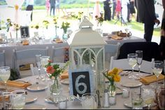 665 best rustic wedding table decorations images on pinterest in