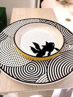 Ikea TRENDIG collection   Happy Mundane   Jonathan Lo