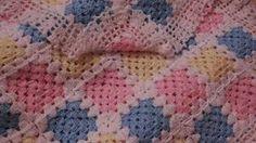 Resultado de imagem para receita de sandalinhas de croche para bebe
