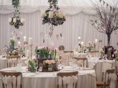 All décor and styling by Crow Hill Weddings and Fresh Flowers by Lily Blossom. Wedding Decorations, Table Decorations, Fresh Flowers, Crow, Table Settings, Lily, Shades, Weddings, Spring
