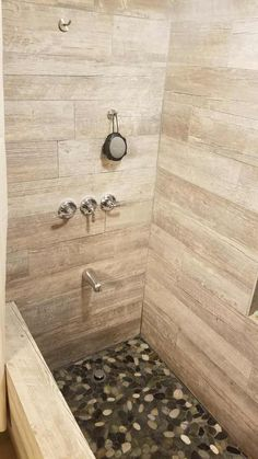 Just Finished the Custom Shower/Bathtub in my apartment. All made out of tile. - Imgur Concrete Bathtub, Sunken Bathtub, Diy Bathtub, Bathtub Tile, Bathtub Remodel, Diy Bathroom Remodel, Shower Remodel, Bathroom Renovations, Bathroom Tubs
