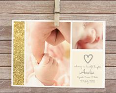 We're Having A Baby Part 3 by @nerdisthewyrd by Emma Wright on Etsy