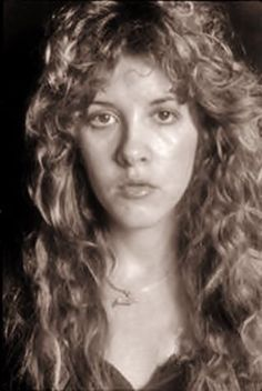 Stevie Nicks .♡