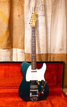 Fender Telecaster, Telecaster Custom, Gibson Guitars, Fender Guitars, Lake Placid Blue, Jim Morrison Movie, Fender American, Fender Custom Shop, Guitar Shop