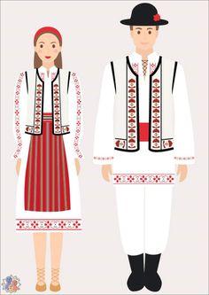 Romania, 1 Decembrie, Mickey Mouse, Preschool, Moldova, Popular, Quilling, Cabinet, Folklore