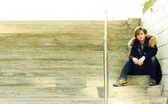 堂本光一 Domoto Koichi (圖片#291627) - 桌布秀